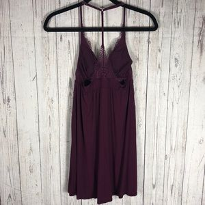 Victoria's Secret Intimates & Sleepwear - Victoria's Secret Nightgown
